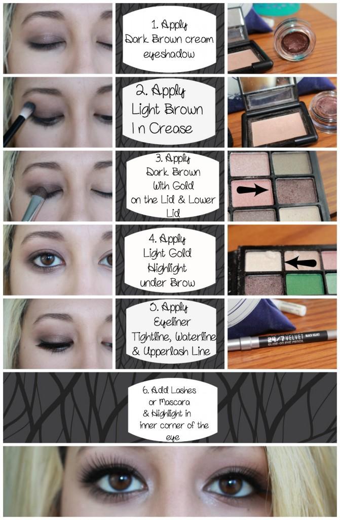 Blog eye 1
