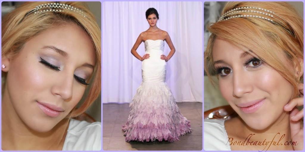 Face & Dress