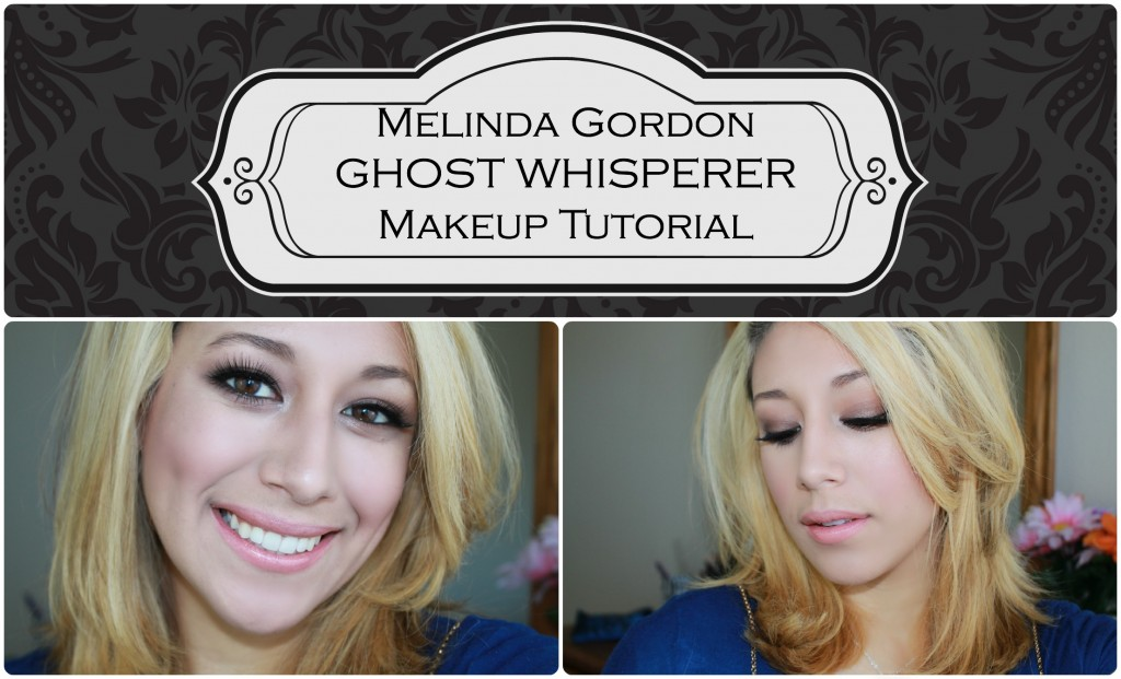 Melinda Gordono tutorial thumb
