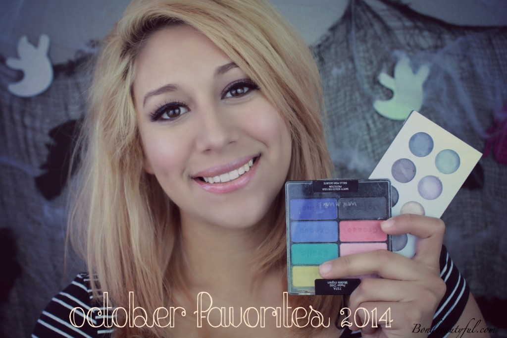 october faves 2014 thumb