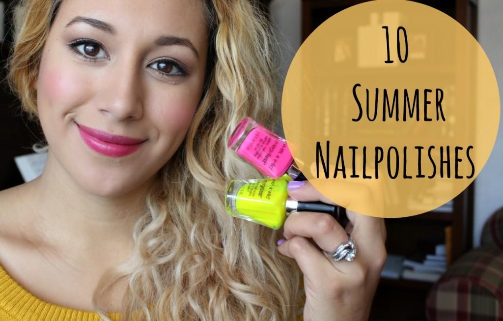 10 summer nailpolish thumb
