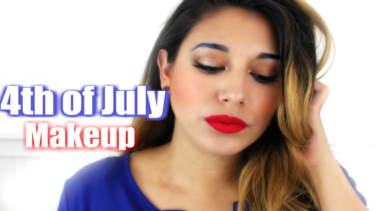 4th of july final thumb