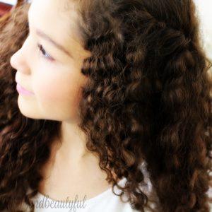dani-hair-1